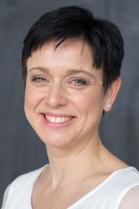 Kathrin Schubert München